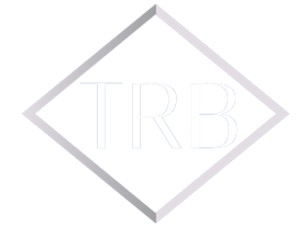 logo_noblue